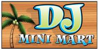 DJ Mini Mart