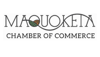 Maquoketa Area Chamber of Commerce
