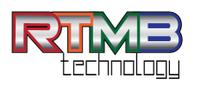 RTMB Technology Inc.