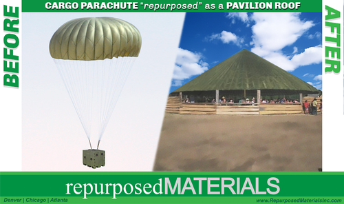 Gallery Image Before%20n%20After%20-%20parachute.png