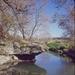 Horseshoe Pond Park