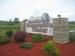 Hurstville Interpretive Center