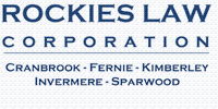 Rockies Law Corporation