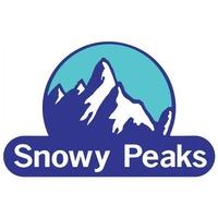 Snowy Peaks Trailer Court/RV Park