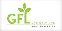 GFL Environment Inc.