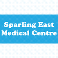 Sparling East Medical Centre