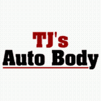 TJ's Autobody