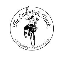 The Chopstick Truck