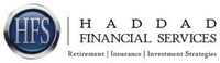 Haddad Financial Services
