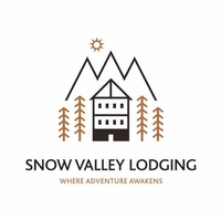 Snow Valley Lodging