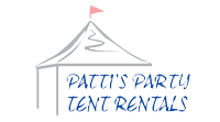 Patti's Party Tent Rental