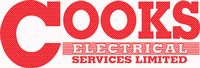 Cook's Electrical Service Ltd