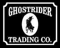 Ghostrider Trading Company Ltd.