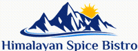 Himalayan Spice Bistro