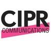 CIPR Communications