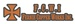 Fernie Copper Works Inc.