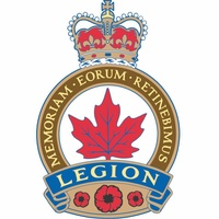 Royal Canadian Legion Branch 36