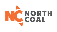 North Coal