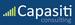 Capasiti Consulting Inc.