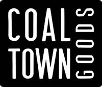 Coal Town Goods