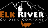 Elk River Guiding Company Inc.