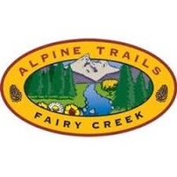 Alpine Trails Mountain Community