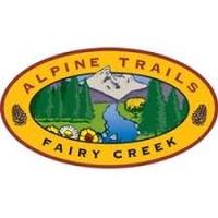 Alpine Trails Mountain Community