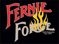 Fernie Forge