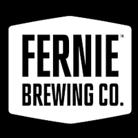 Fernie Brewing Company LTD