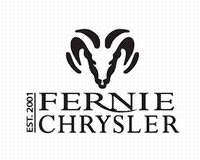 Fernie Chrysler