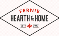 Fernie Hearth & Home