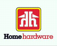 Fernie Home Hardware Building Centre