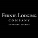 Fernie Lodging Company Inc