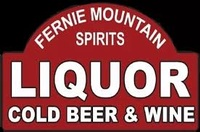 Fernie Mountain Spirits