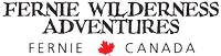 Fernie Wilderness Adventures Inc