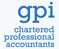 GPI Chartered Professional Accountants