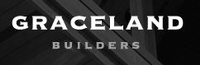 Graceland Builders