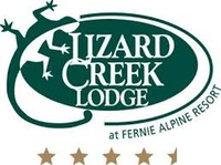 Lizard Creek Lodge LTD