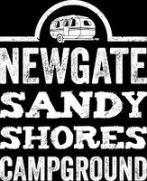 Newgate Sandy Shores Resort