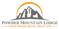 Powder Mountain Lodge