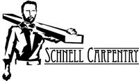 Schnell Carpentry