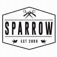 Sparrow Hair