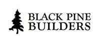 Black Pine Builders Inc.