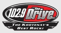 The Drive 102.9