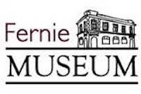 Fernie & District Historical Society