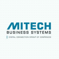 MiTech Business Systems Ltd.
