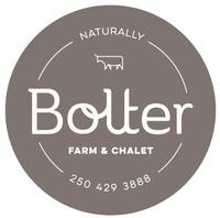 BOLTER Farm & Chalet
