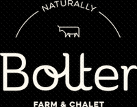 BOLTER Family Farm & Ranch