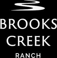 Brooks Creek Ranch