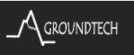 Groundtech Engineering